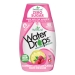 Natural Stevia Water Drops Raspberry Lemonade 48ml
