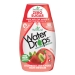 Natural Stevia Water Drops Strawberry & Kiwi 48ml
