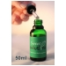 Stevia Liquid Sweetener 50ml