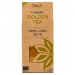 Turmeric Golden Tea 125g