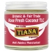 Rose Fresh Coconut TLC Anti-ageing Cream 100ml