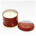 Seasonal Joy Candle 100g