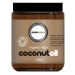 Coconova Coconut Oil 500g