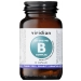 Co-enzyme B Complex 30's