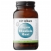 Organic Rhodiola Root 150's