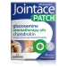 JointAce Patch 8 Patches