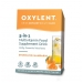 5-in-1 Multivitamin Food Supplement Drink Sparkling Mandarin 7's (Currently Unavailable)