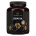 Manuka Honey 12+ MGS (400+ MGO) 1kg