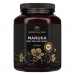 Manuka Honey 16+ MGS (600+ MGO) 1kg