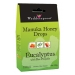 Natural Manuka Honey Drops Eucalyptus 120g