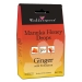 Natural Manuka Honey Drops Ginger 120g