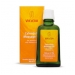 Calendula Massage Oil 100ml