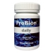 ProBion Daily 150's