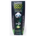 Vanilla Mint Eco-Awesome Toothpaste 113g