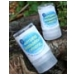 Natural Deodorant Crystal 120g